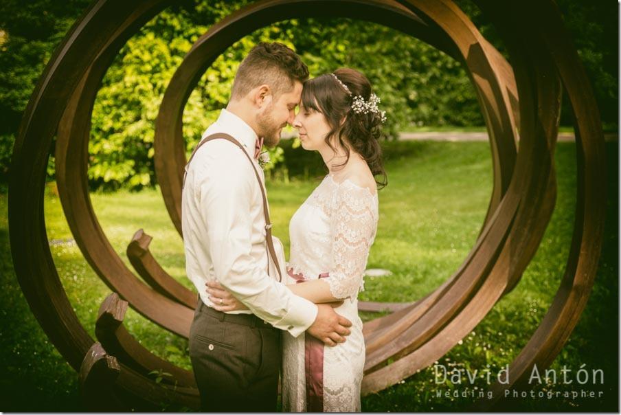 1017-Hochzeitsfotograf-Baden-Baden-