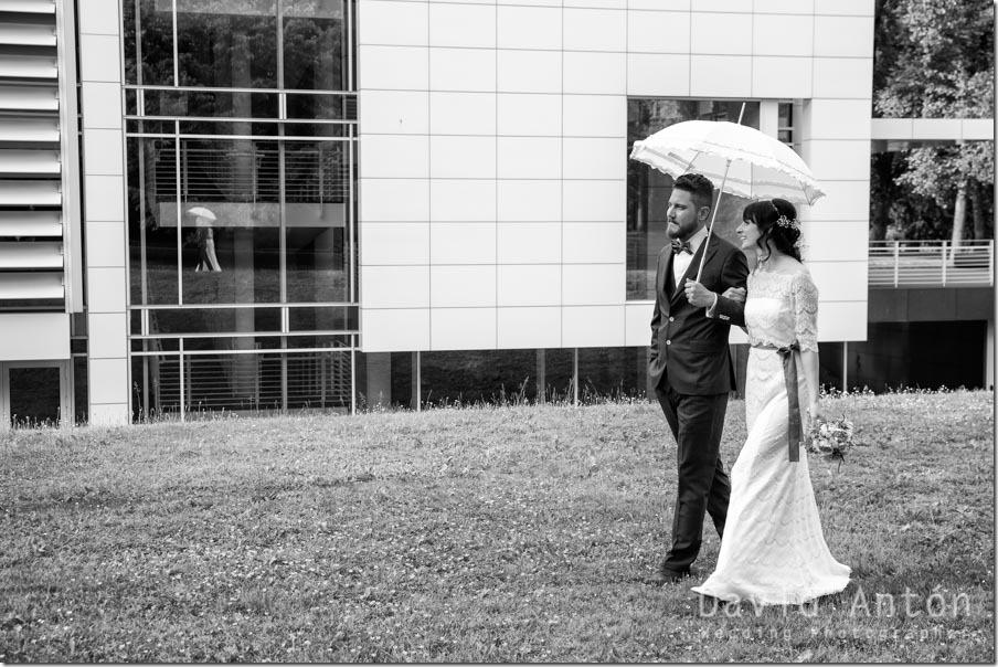 1018-Hochzeitsfotograf-Baden-Baden-