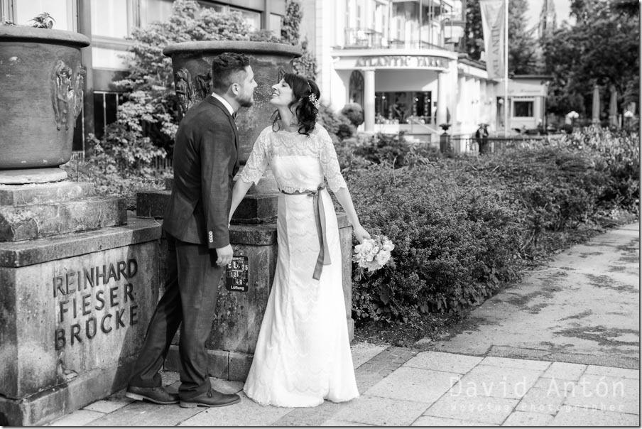 1019-Hochzeitsfotograf-Baden-Baden-
