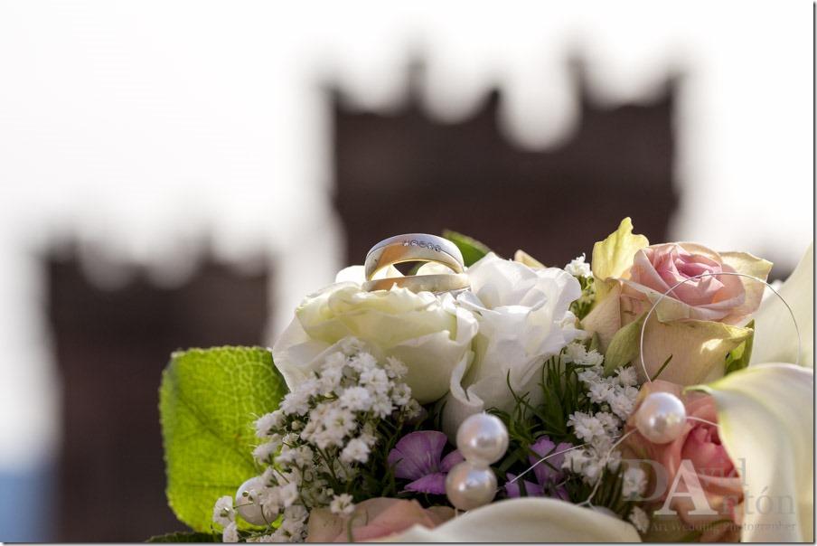 1020-Kehl-Ortenberg-Hochzeitsfotos-3076