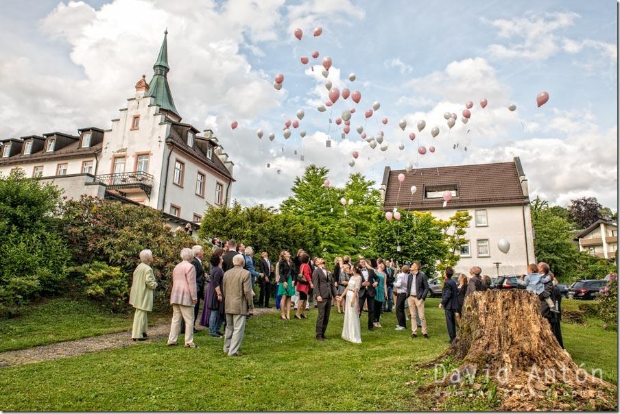 1020-Hochzeitsfotograf-Baden-Baden-