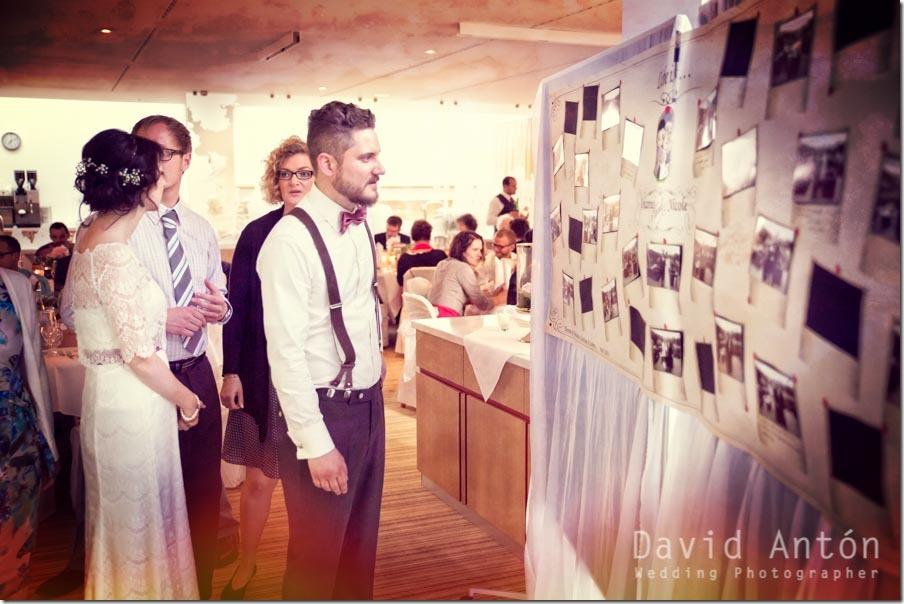 1021-Hochzeitsfotograf-Baden-Baden-