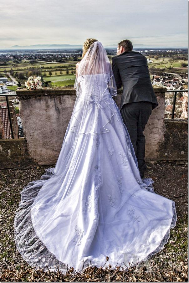 1024-Kehl-Ortenberg-Hochzeitsfotos-