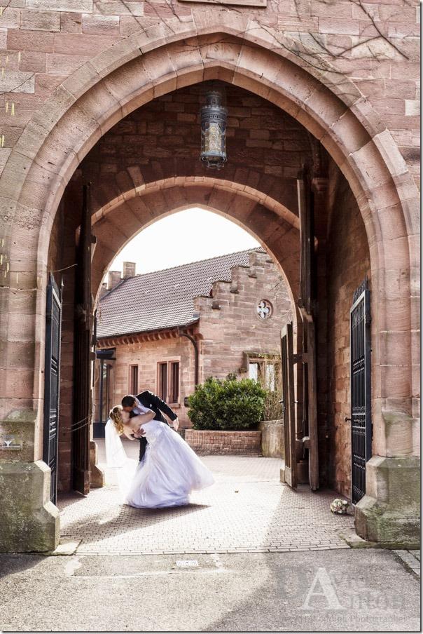 1025-Kehl-Ortenberg-Hochzeitsfotos-