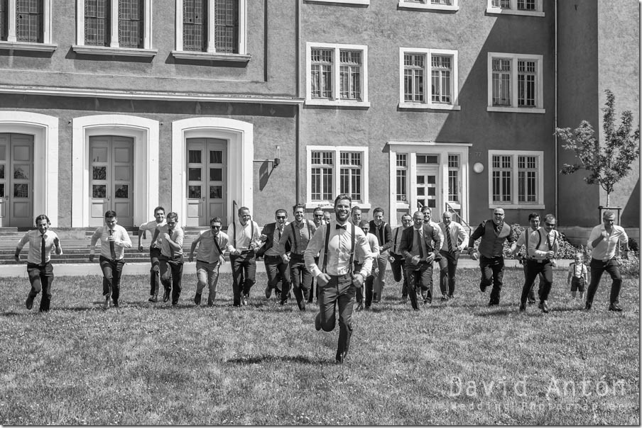 1030-Durbach-Oberkirch-Illenau-El-Molino-