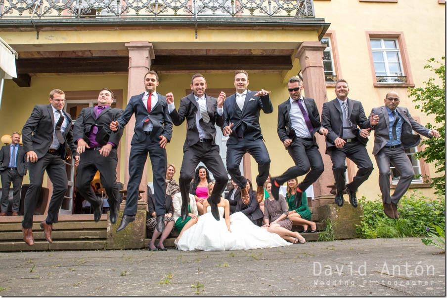 1031-Hochzeitfotograf-Freiburg-4290