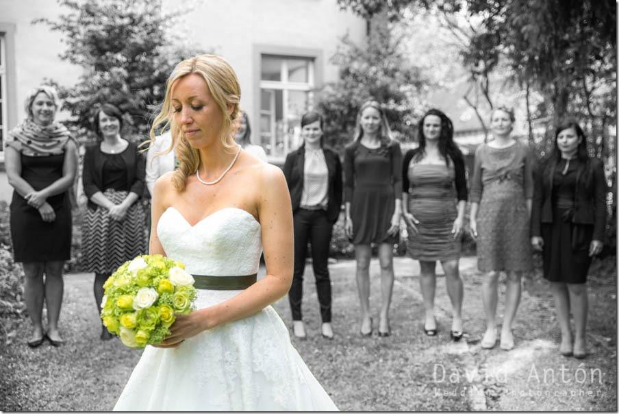1033-Hochzeitfotograf-Freiburg-
