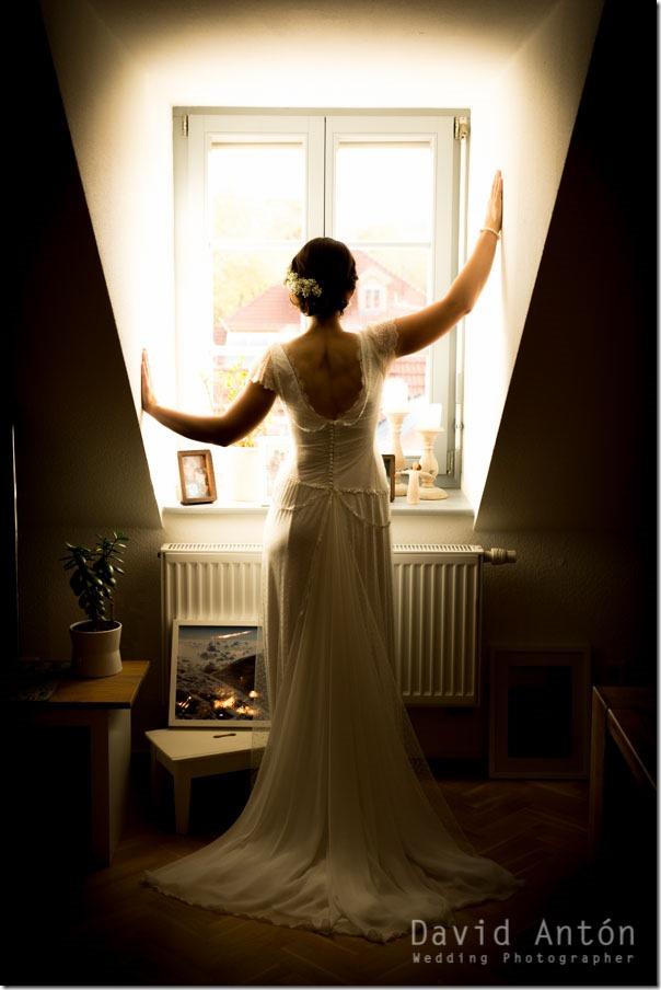 103-Illenau-Achern-Hochzeitsfotos