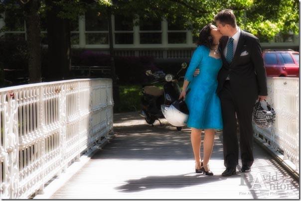 104-Hochzeitsfotos_Baden-Baden