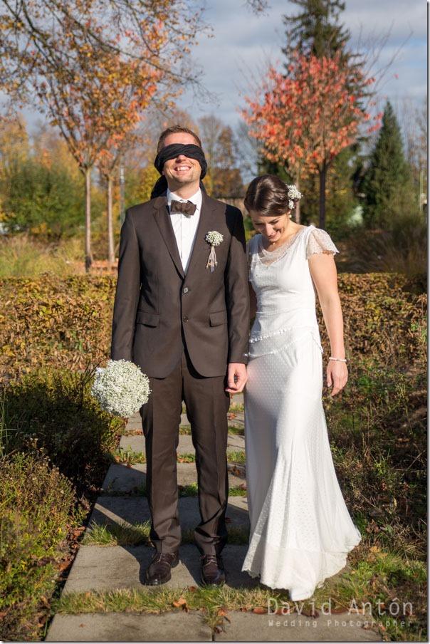 104-Illenau-Achern-Hochzeitsfotos