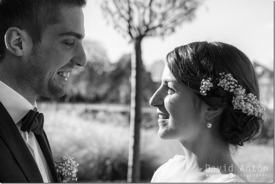 105-Illenau-Achern-Hochzeitsfotos