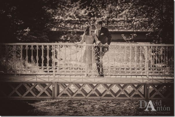 106-Hochzeitsfotos_Baden-Baden