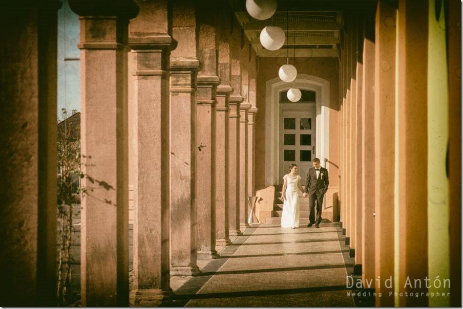 106-Illenau-Achern-Hochzeitsfotos