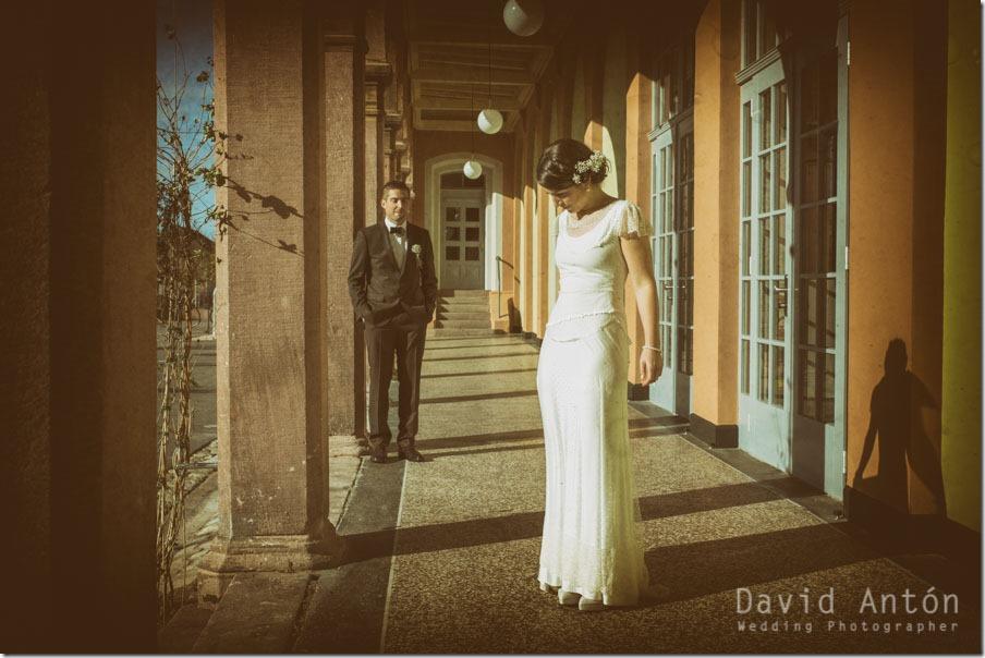 107-Illenau-Achern-Hochzeitsfotos