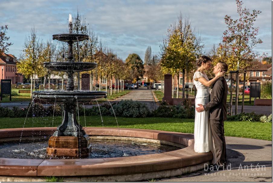 109-Illenau-Achern-Hochzeitsfotos