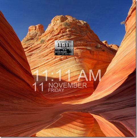 11-11-1111