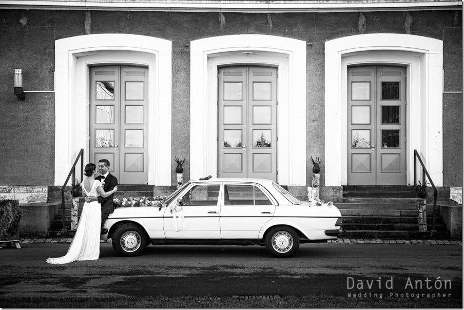 110-Illenau-Achern-Hochzeitsfotos