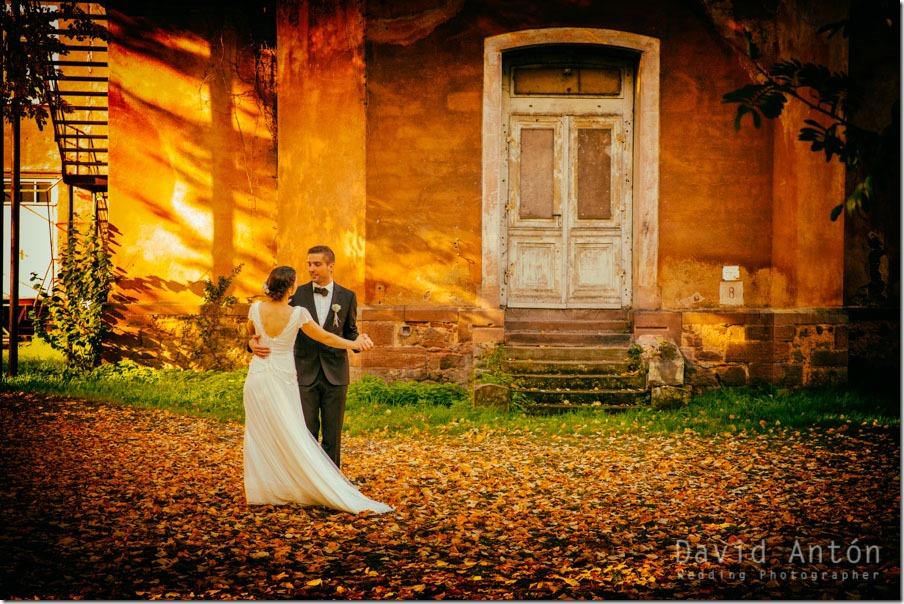 111-Illenau-Achern-Hochzeitsfotos