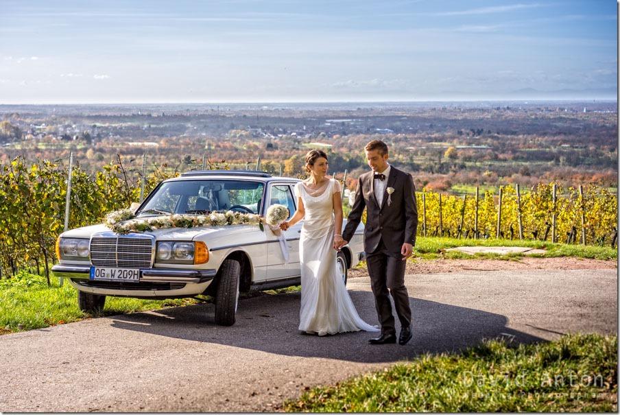 113-Illenau-Achern-Hochzeitsfotos