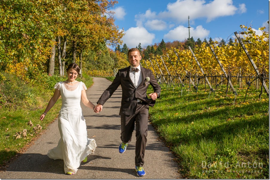 115-Illenau-Achern-Hochzeitsfotos