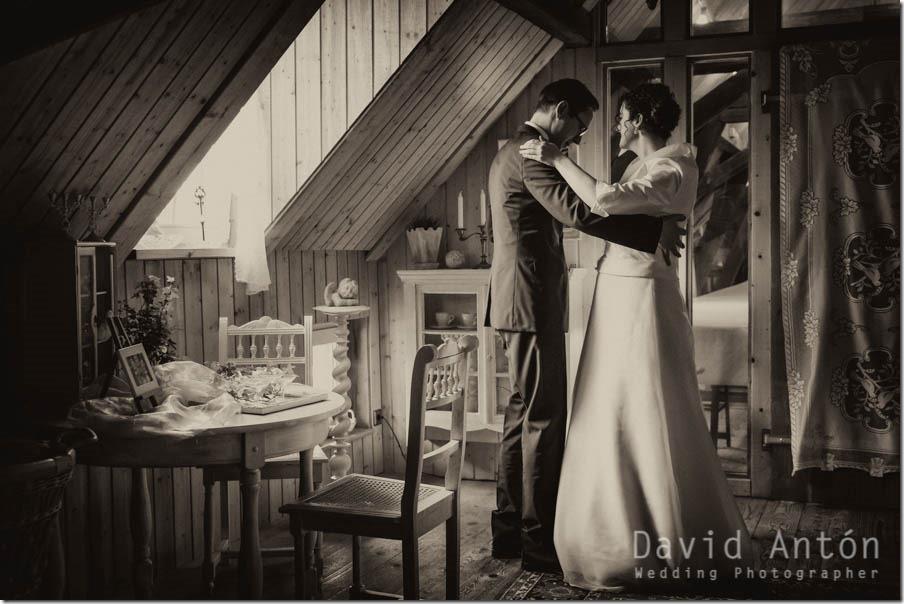 Biberach-Hochzeit-1000