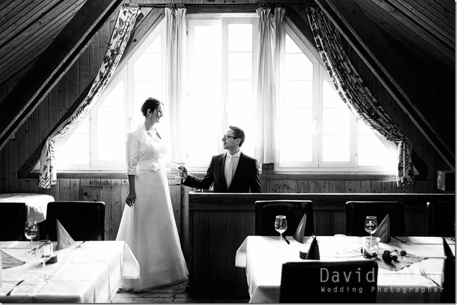 Biberach-Hochzeit-1003