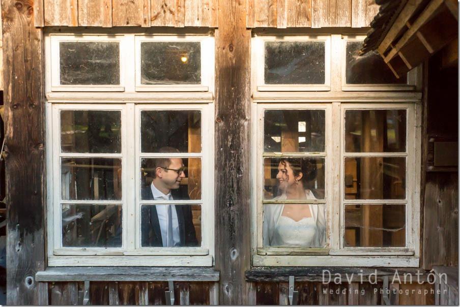 Biberach-Hochzeit-1010