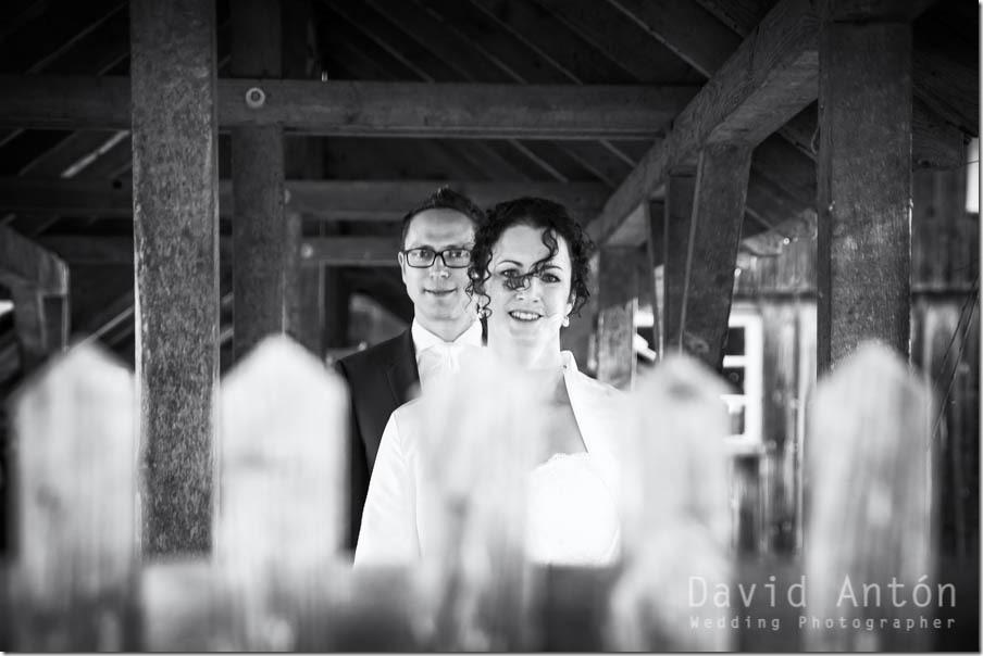 Biberach-Hochzeit-1011