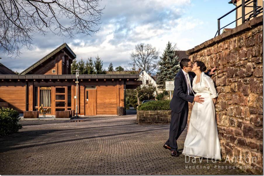 Biberach-Hochzeit-1014