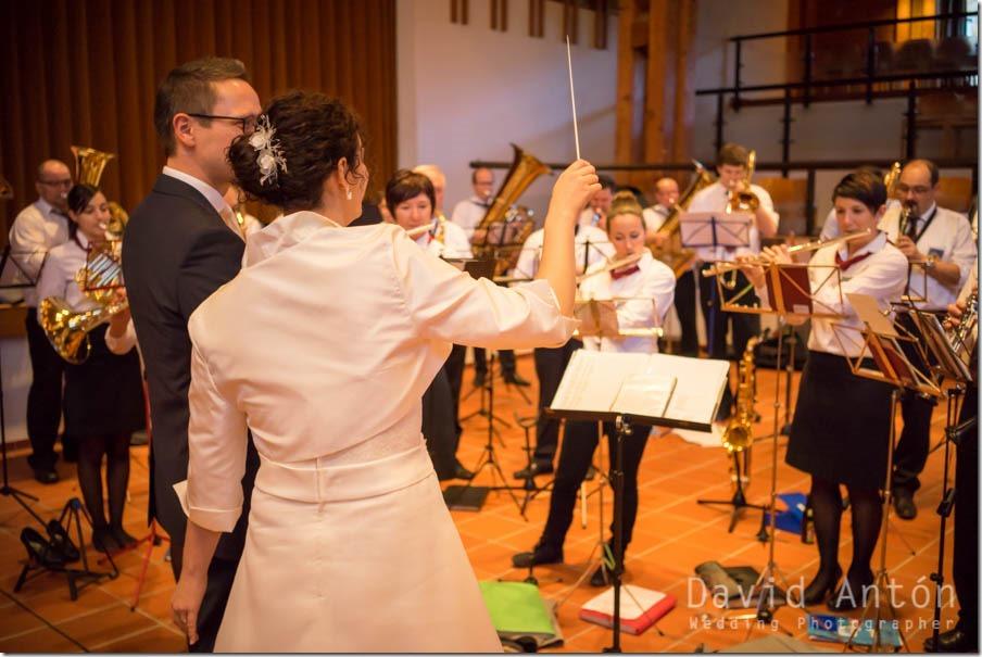 Biberach-Hochzeit-1015