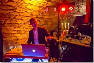 DJ-Offenburg