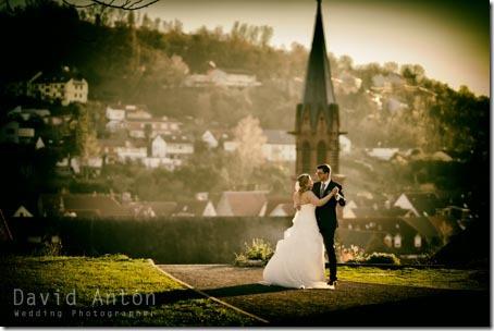 Hochzeitsfotografie Meinungen