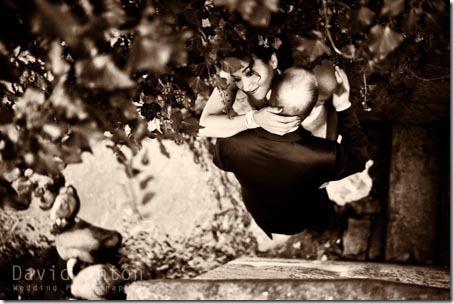 Hochzeitsfotografie Meinungen Offenburg