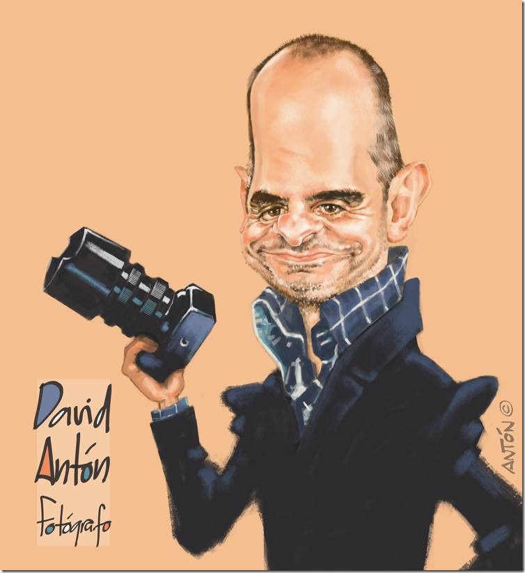 David-Anton-Fotograf