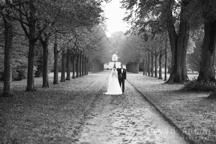 FEP Beste Hochzeitsfotograf Europa