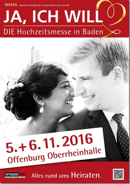 Hochzeitsmesse-Offenburg-2016
