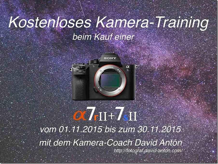 Kamera-Coach-David-Anton