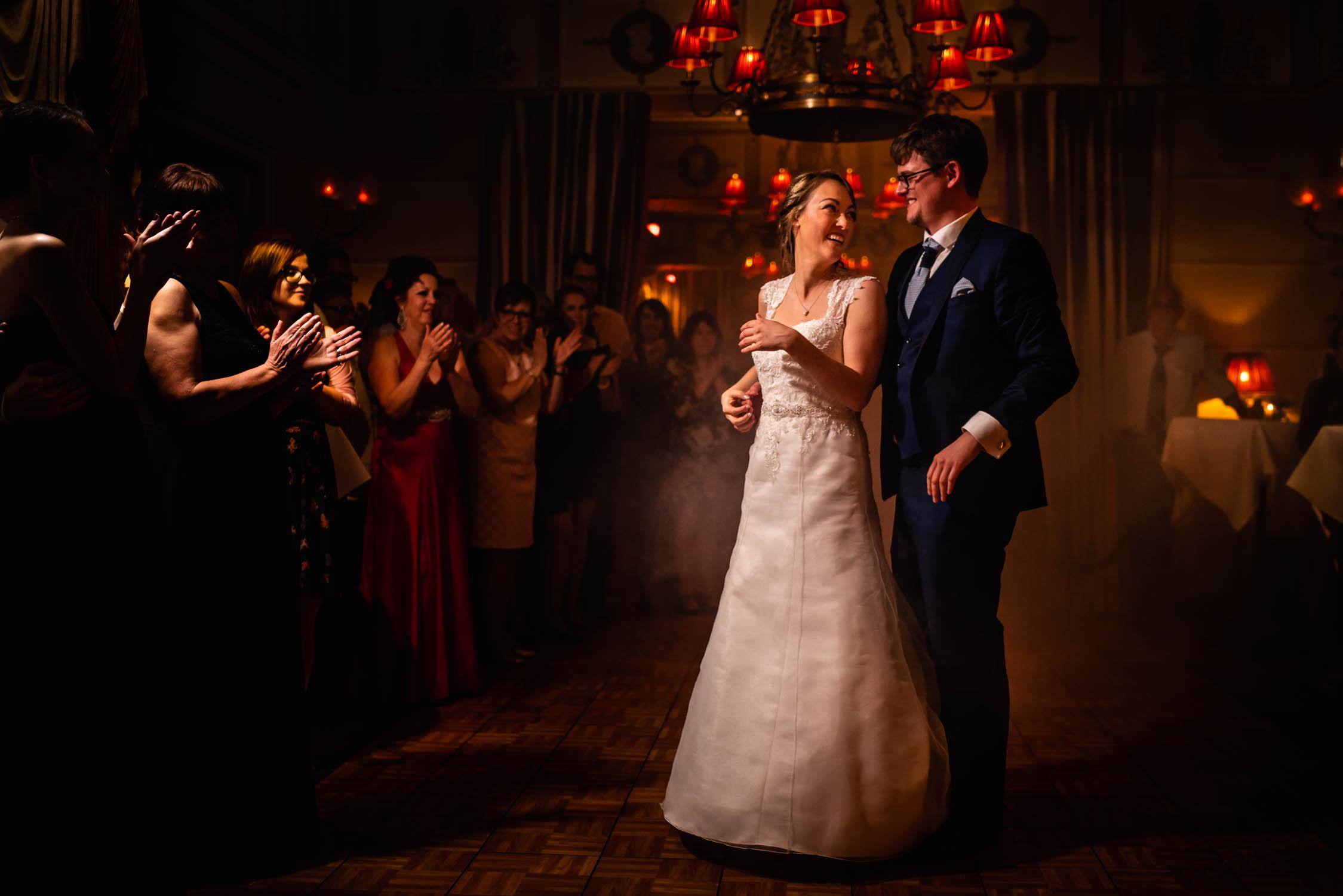 Hochzeitsfotograf Medici Baden Baden