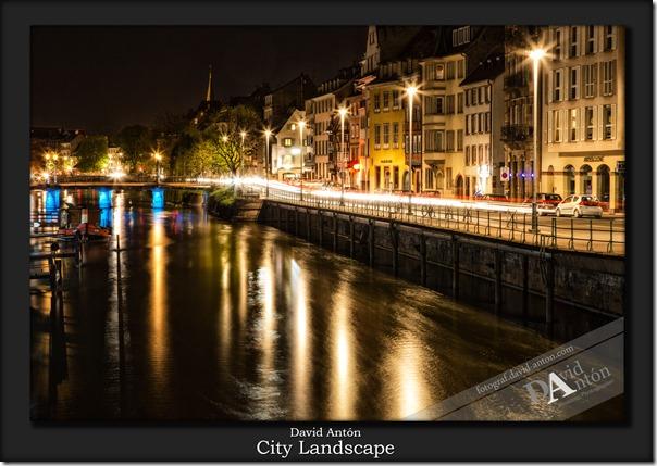 Strasbourg-11