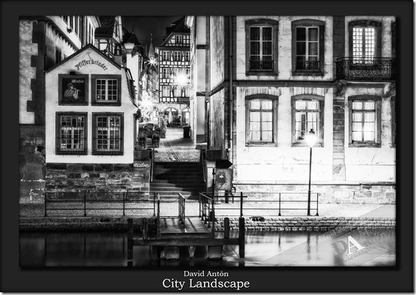 Strasbourg-12