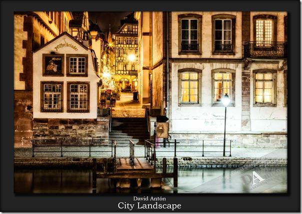 Strasbourg-13