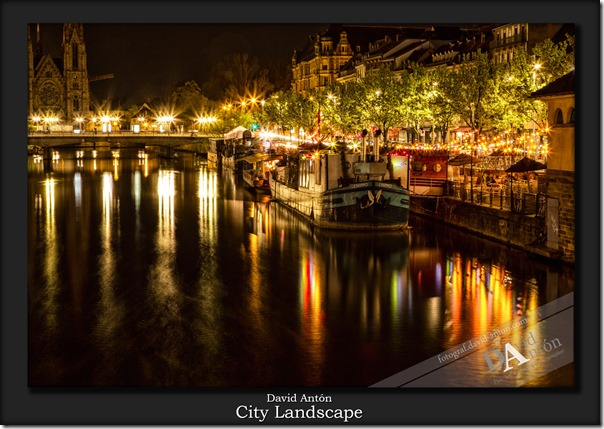 Strasbourg-17