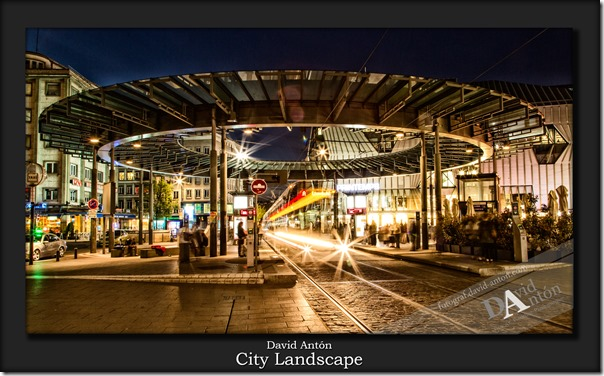 Strasbourg-7