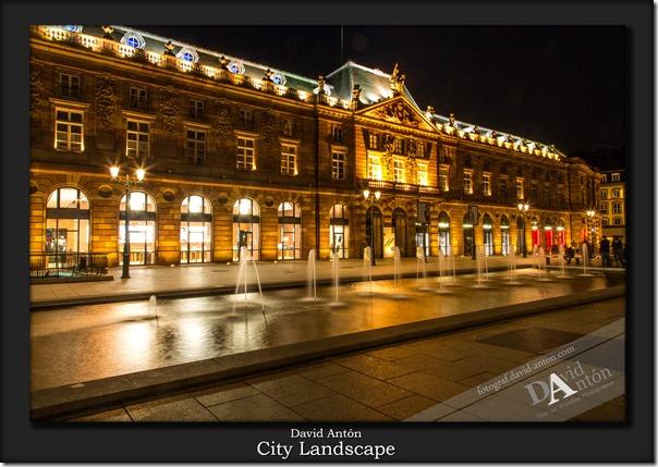 Strasbourg-9