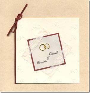 hochzeit-einladung-karte
