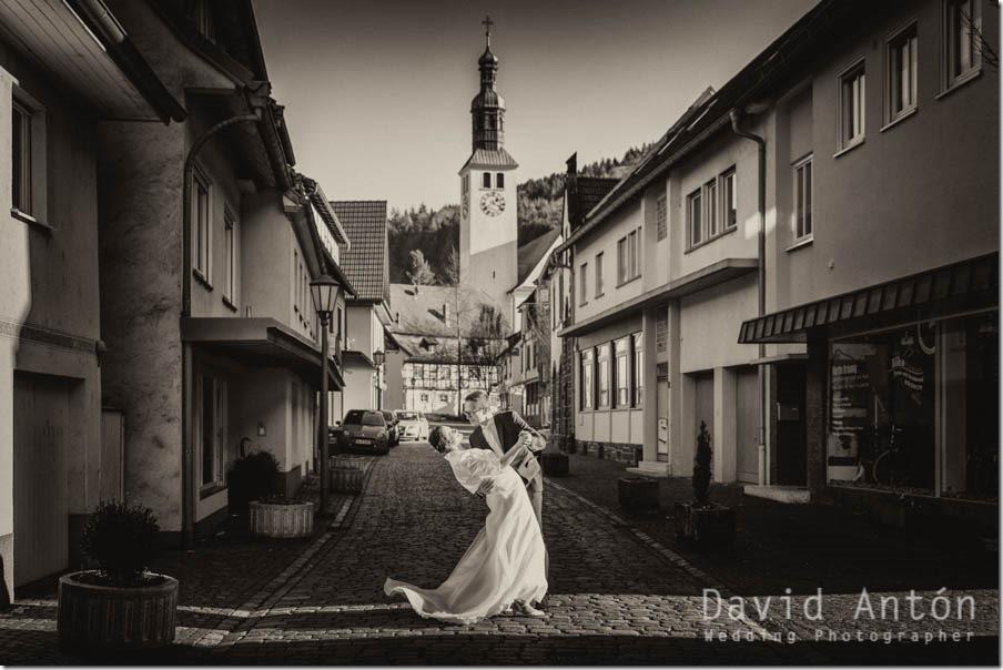 hochzeitsfotograf-biberach-selbach-14