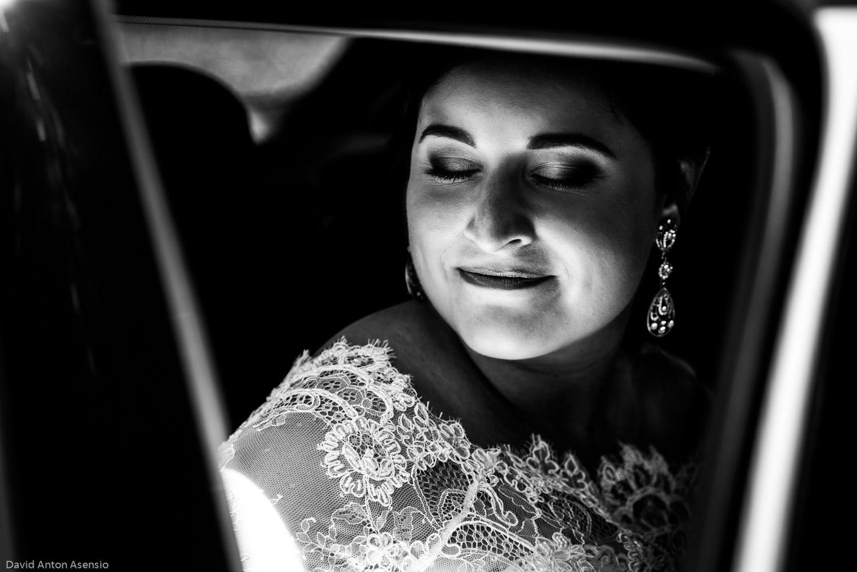 Hochzeitsfotograf Molino