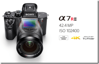 sony-alpha-7rii-review-and-specs-and-price
