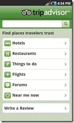 viajes-android